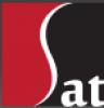 Synergy Aluminium Technics P.L.C logo