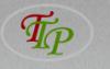 Tracon Trading Real Estate logo