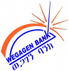 Wegagen Bank Logo