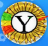 Yhaenu P.L.C logo