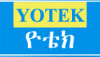 Yotek Real Estate logo