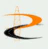 Zamra Construction P.L.C. logo