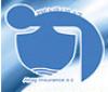 Abay Insurance logo