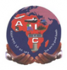 Africa Insurance Company logo
