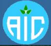 Awash Insurance S.C logo