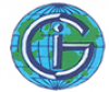 Global Insurance logo