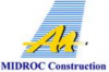 Midroc Construction P.L.C. logo