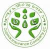 Oromia Insurance Company logo